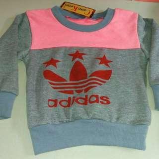 Sweter anak