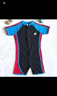 (in stock)boy kids child Swimwear