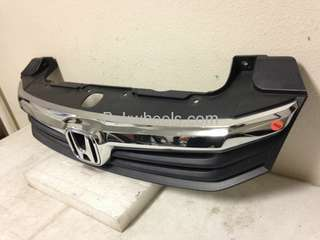 Honda civic Fb Grill (original)