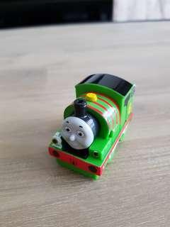 Thomas train Macdonald happy meal toys