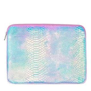 """Looking for: HOLOGRAPHIC laptop case 14"""""""