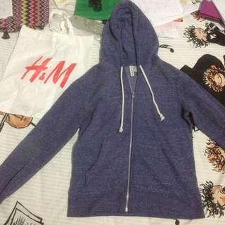Hoodie H&M NETT PRICE