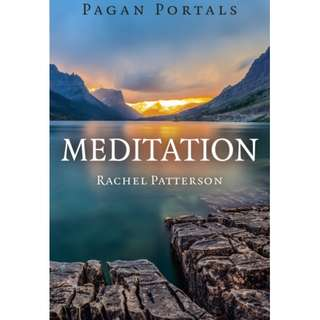 🚚 Meditation