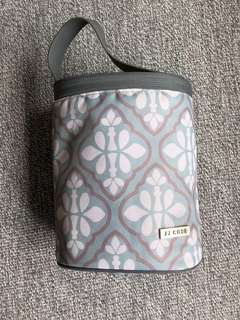 Mothercare Breast milk cooler bag