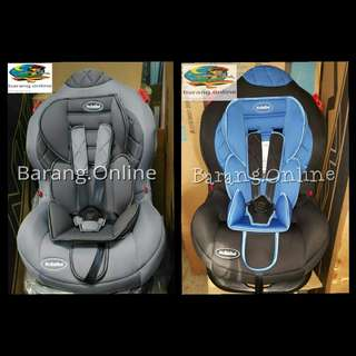 Safety Baby / Child Car Seat *Recline Type ☆Brand New
