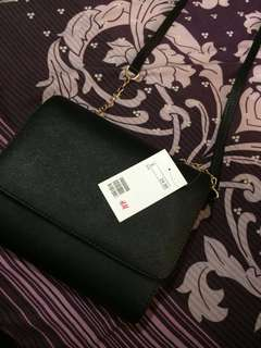 Mini clutch H&M