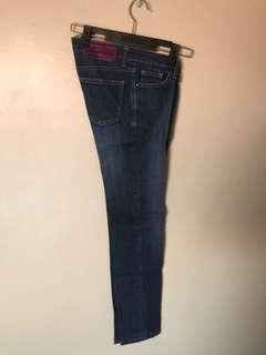 Kashieca pants