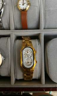 Philip Stein Gold 2TF088244 (Class A)
