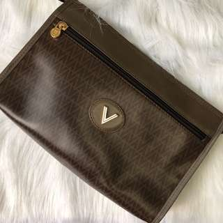 [現貨] Vintage VALENTINO Clutch