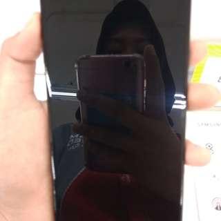 Samsung galaxy J7+ Bisa Dicicil Tanpa Kartu kredit