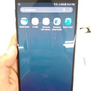 Samsung galaxy J7 pro Bisa dicicil Tanpa Kartu kredit