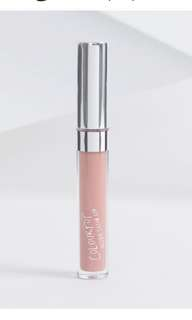 Colorpop Ultra satin liquid lipstick