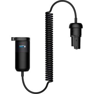 GoPro Krama Grip Extension Cable