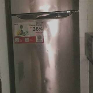 second hand Fridge