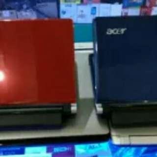 Laptop Acer Bisa Kredit