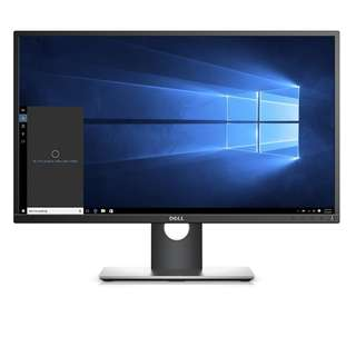 *Brand New* Dell P2717H '27 Inch Computer Monitor