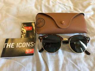 Rayban 4246 for Sale