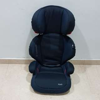 Child Car Seat / Booster Seat