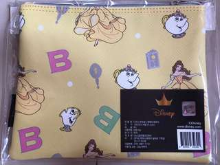 Authentic Disney bag