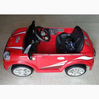 Kids Friso Electric Car / Toy Car / Powered Ride On Car