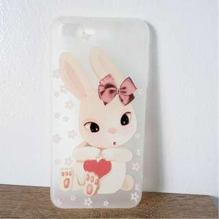 Iphone case Rabbit