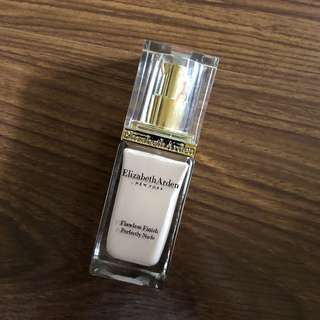 Flawless Finish Perfectly Nude Foundation