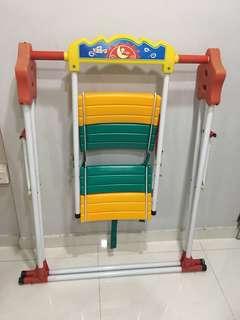 Toddler / kid Swing