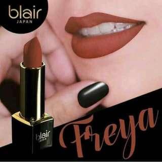 Blair Japan Cosmetics (Freya)