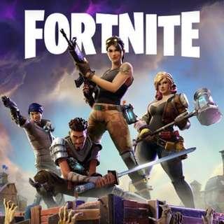 Fortnite: Battle Pass Help