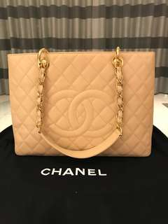 🆕👱‍♀️Authentic CLASSIC CHANEL QUILTED BAG