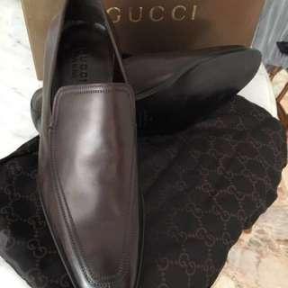 3dd4bea5ec8 gucci shoes original