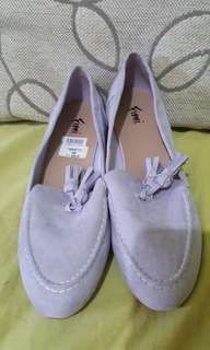 Fioni Shoes for Sale