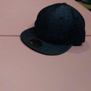 🚚 RONIX潮牌帽子