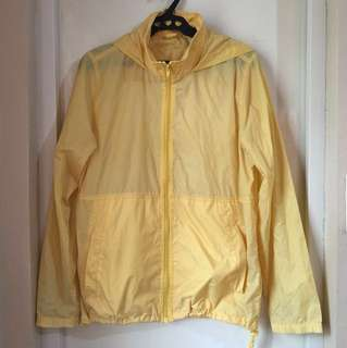 Giordano wind breaker small to large