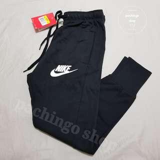 Nike Women 薄款運動褲