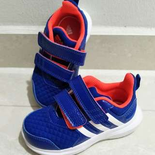 Adidas Kids Shoes and sandals