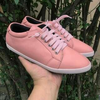 Old Rose Sneakers