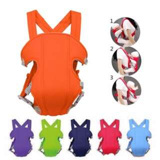 Baby Carrier Backpack Baby Sling