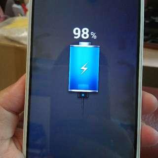LG G Pro E988