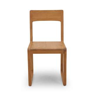 Jap designed chairs