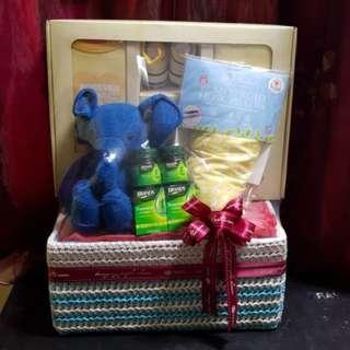 Noel gift Hamper