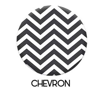 Chevron Popsockets