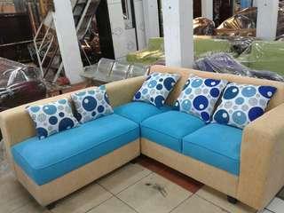 Sofa Cicilan tanpa Dp