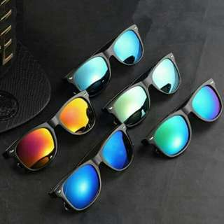 Kacamata fasion