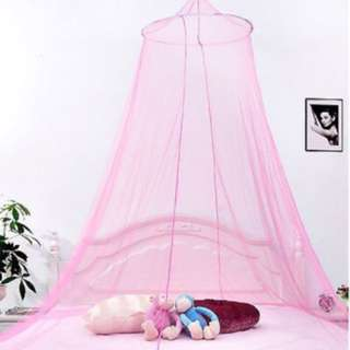 mosquito net Mosquito buckle Insect repellent