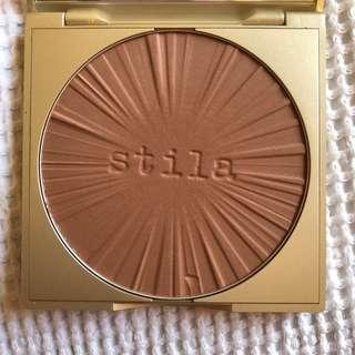 Stila Stay All Day Bronzer