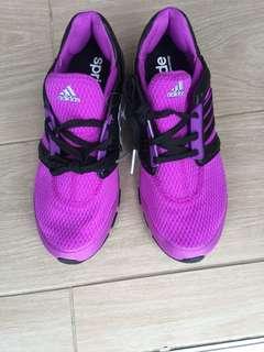 Authentic Adidas Springblade Running Shoes 運動鞋 跑步鞋
