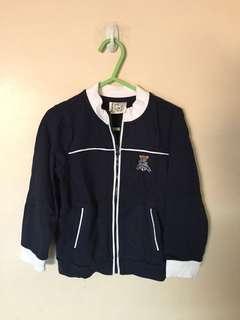 Kingkow jacket