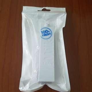 Milk powerbank 2600 mAh
