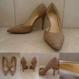 Promotion Shoes 1